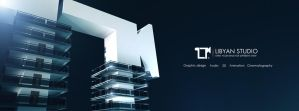 Our cover Fb page by LIBYAN-STUDIO