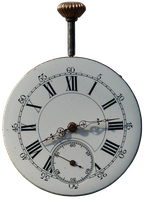 fob_watch_01 png by gd08