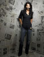Angie-Harmon-02 by CarlosxDID