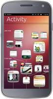UbuntuTouch Browser Timeline by Freddi67
