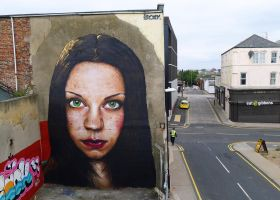 Alice - in Sunderland by WhoAm-Irony