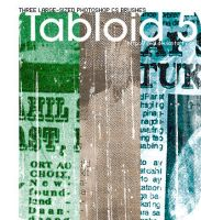 Tabloid 5 by geyl