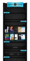 SinfulDesigns - Shop Layout v2 by s-in