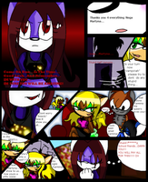 Vampire Legacy DX - Pg 35 by Martyna-Chan