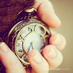:IT'S TIME II: by onixa