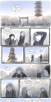 Folded: Page 203 by Emilianite