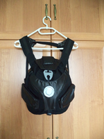 Lara Croft Tomb Raider Underworld Backpack Replica by Joliennd