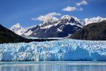 Margerie Glacier by crh