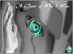 TFP - A Ghost of Who I Was by TheWhovianHalfling