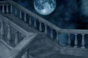 Premade Background 198 by AshenSorrow