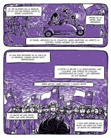 astronomia - page 6 by elisa-ep