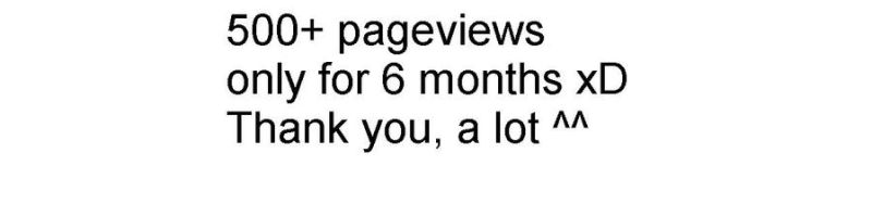 Pageviews by Serail