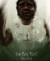 How Many More? Walter Scott by Nikkolas Smith by Nikkolas-Smith