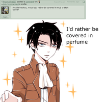 Question 4 by Ask-Corporal-Levi