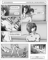 -T.W. CH.1. Pg, 9- by kaiverta