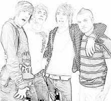 All Time Low by DynamicDeliveries