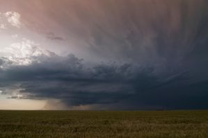 The Mothership by MattGranzPhotography