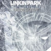 Iridescent Linkin park by HopeDragon