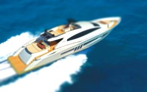 Tlit-Shift Yacht 2 by MowCroft