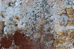 Texture 291 by Malleni-Stock