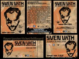 dsgn 4 sven vath party by indog