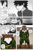 Pirate Harbour Pg 12 by strifehell