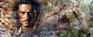 Will Turner banner by freya29