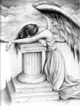 Fallen-Completed by R-becca