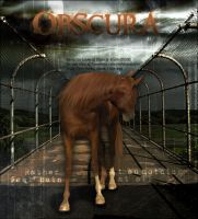 Obscura by Freedom-Falling