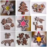 Gingerbreads by grezelle