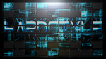 Digital Hardstyle (Wallpaper) by Hardii