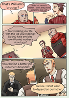 TF2_fancomic_Hello Medic 110 by seueneneye