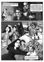 Wuthering Heights Page 6 by staticgirl