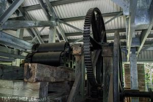 Sugar Mill 2 by Swaptrick