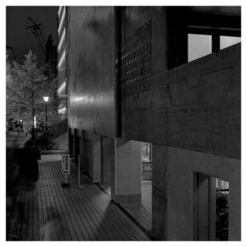 Building 15.3 by musato