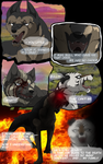 GNK - Ch 2 - Page 5 by LordSecond
