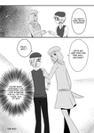 I'm not as good as him - P11 by StephanoTheStatue
