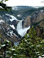 yellowstone 3 by todds201