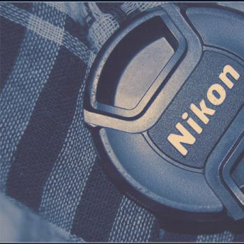 To all Nikon Users by Queen-MA