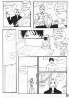 Meeting my Other Life-2-Page5 by Reika2