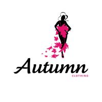 Autumn Clothing by sixthlife