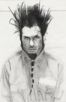 Wayne Static WDT by shad0wz0ne