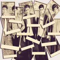 +One Thing by proudlybelieber