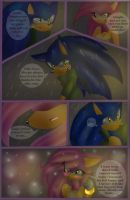 A Moment pg 20 by sonamycomic