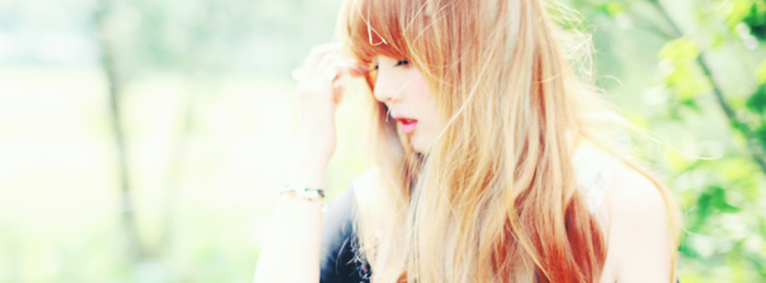 COVER FACEBOOK BY MIN by FanyKwon