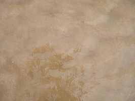 sandy-water0001 by lotsoftextures
