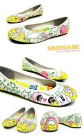 Bobsmade_shoes-anjuna by Bobsmade