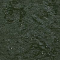Water Seamless Texture Tile 02 by FantasyStock