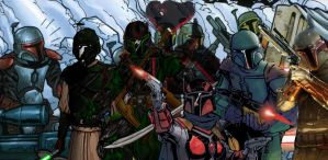 Mandalore for the Win by Commander-A-21-Felix