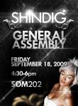 AJMA Shindig General Assembly by bj-abesamis123